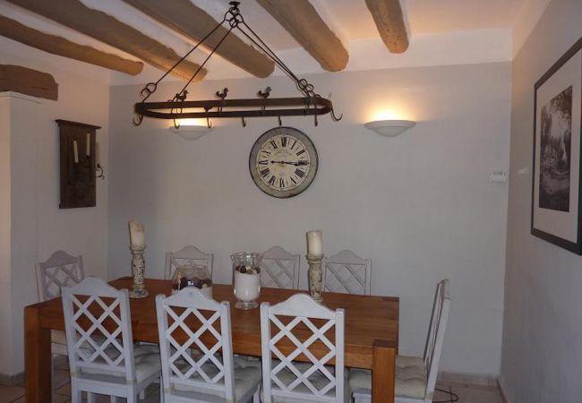 Villa in Magagnosc - HSUD0556