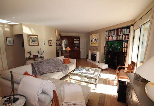 Villa in Mougins - HSUD0067