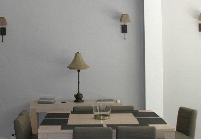 Villa in Saint-Tropez - HSUD0213
