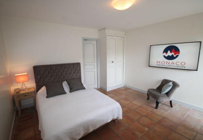 Villa in Antibes - HSUD0030