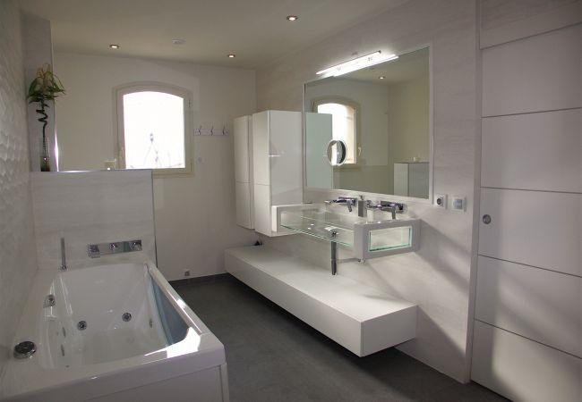 Villa in Mougins - HSUD0030