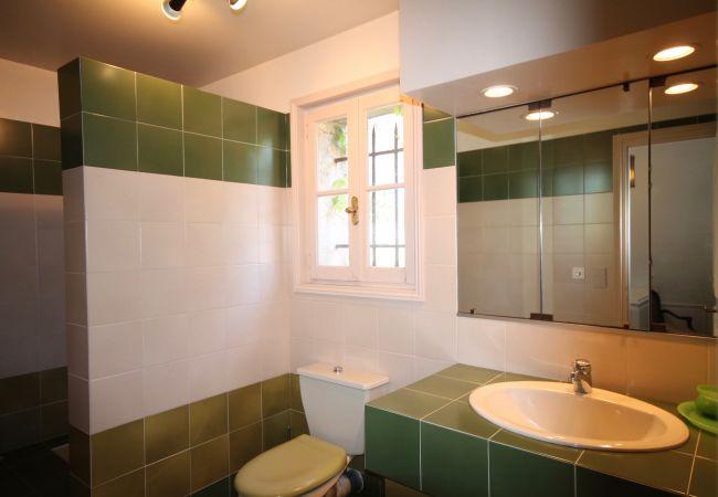 Villa in Mougins - HSUD0071