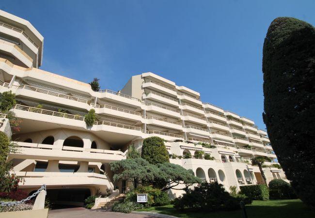 Ferienwohnung in Cannes - HSUD0122