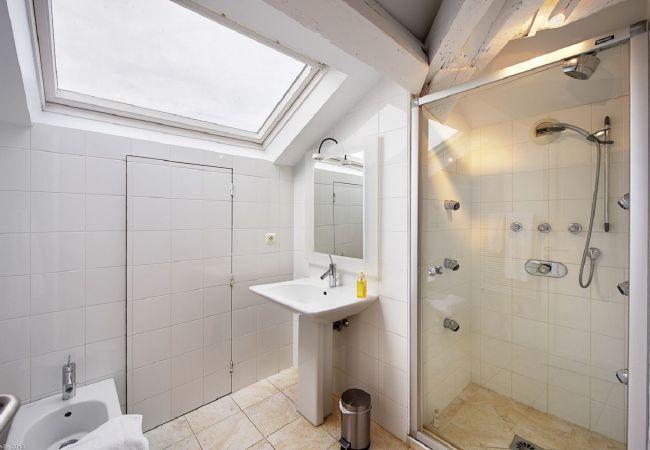 Villa in Cannes - HSUD0066