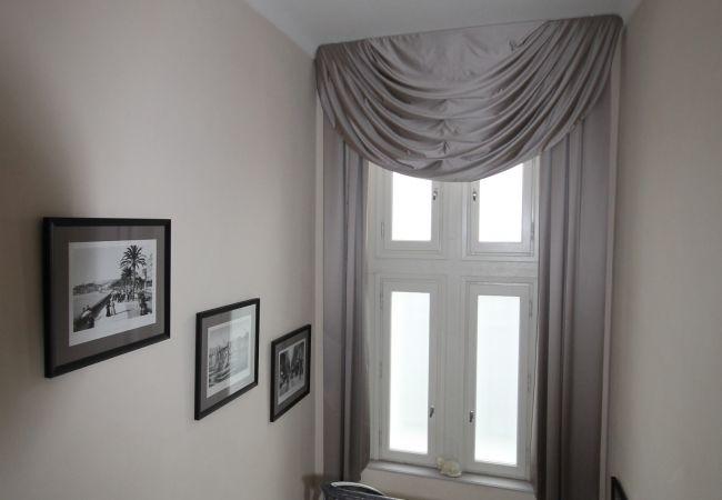 Villa in Mandelieu-la-Napoule - HSUD0021