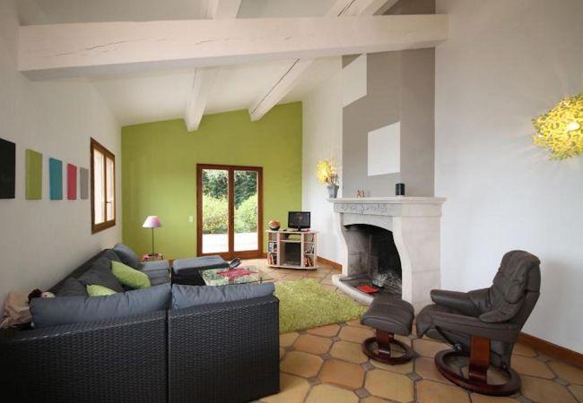 Villa in Grasse - HSUD0133