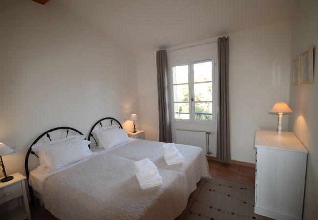 Huis in La Motte - HSUD0105