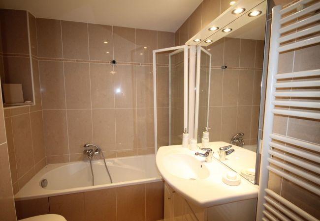 Appartement à Mandelieu-la-Napoule - HSUD0422