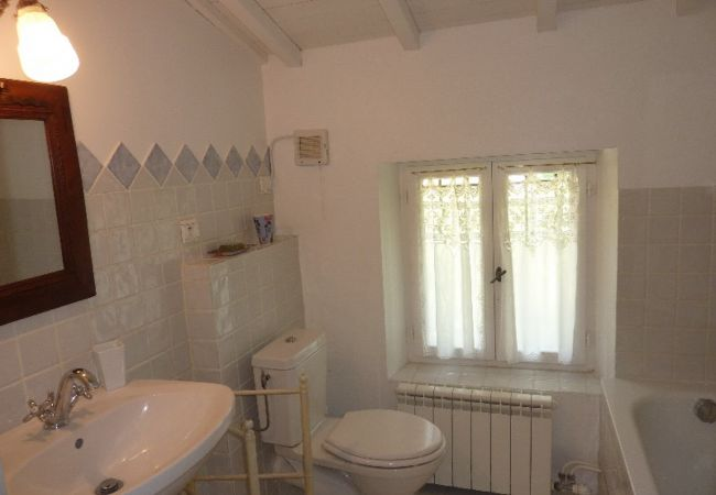 Villa à Grasse - HSUD0082
