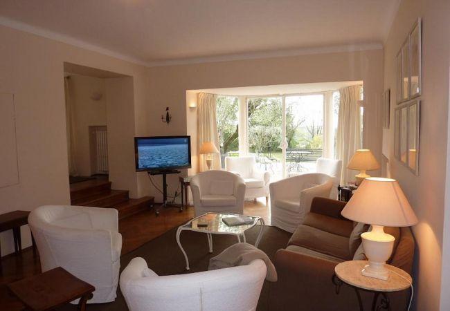 Villa à Mouans-Sartoux - HSUD0095