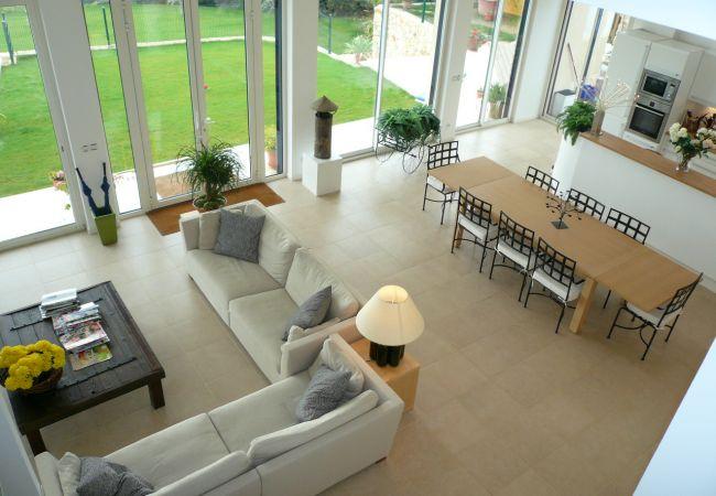 Villa à Saint Paul de Vence - HSUD0406