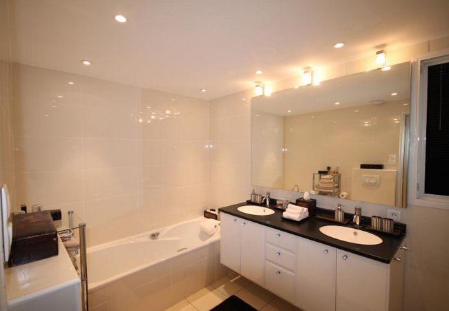 Appartement à Mandelieu-la-Napoule - HSUD0149