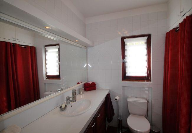 Villa à Castagniers - HSUD0146