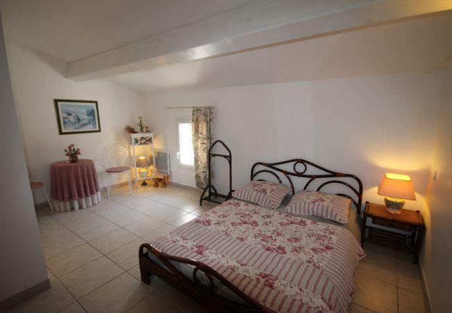 Villa à Mandelieu-la-Napoule - HSUD0068