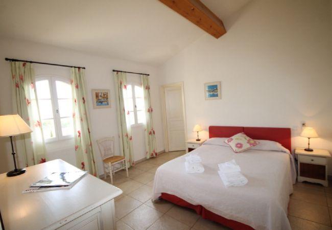 Appartement à La Motte - HSUD0104