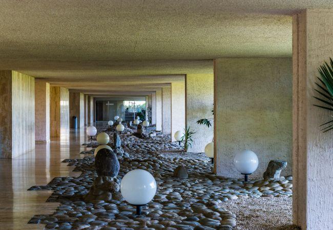 Appartement à Cannes - HSUD0138