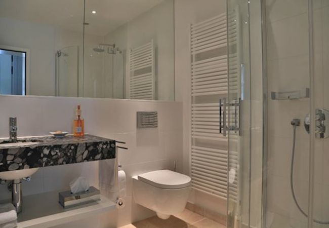 Villa à Saint-Tropez - HSUD0222