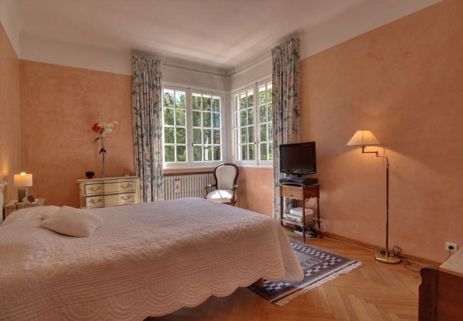 Villa à Le Cannet - HSUD0046