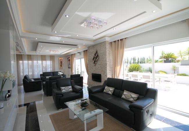Appartement à Cannes - HSUD0112