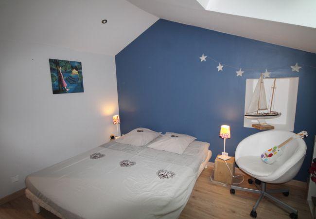 Villa à Roquefort-les-Pins - HSUD0119