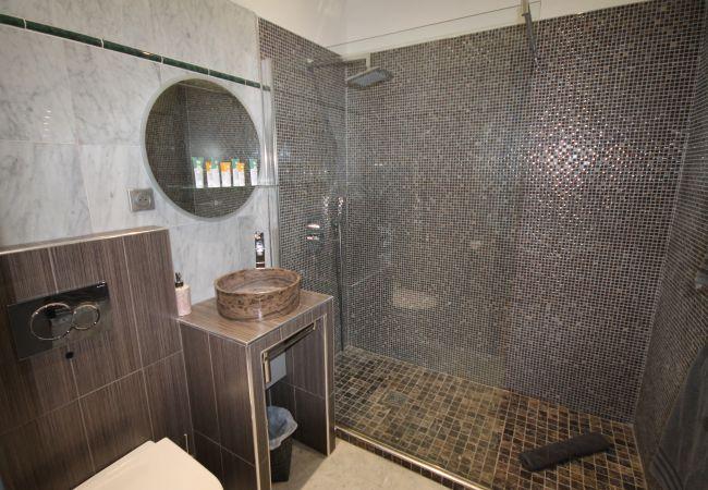 Appartement à Nice - HSUD0080