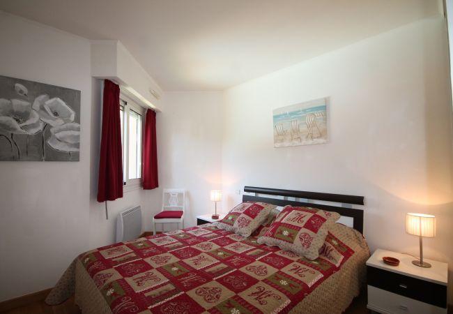 Appartement à Mandelieu-la-Napoule - HSUD0276