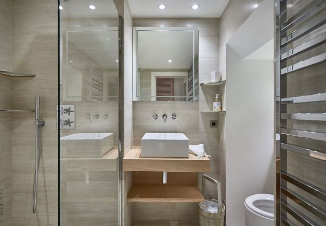 Villa à Cannes - HSUD0034