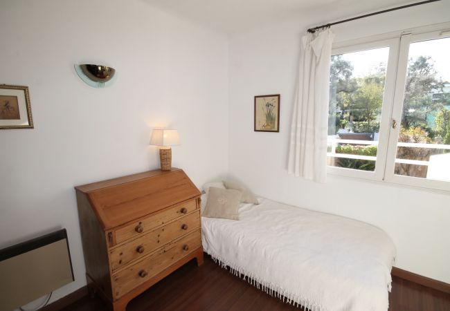 Villa à Antibes - HSUD0044