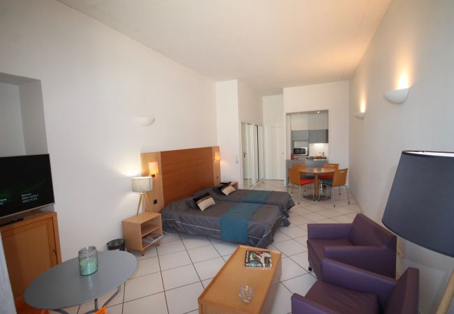 Appartement à Cannes - HSUD0275