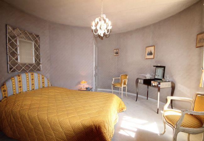 Villa à Mougins - HSUD0071