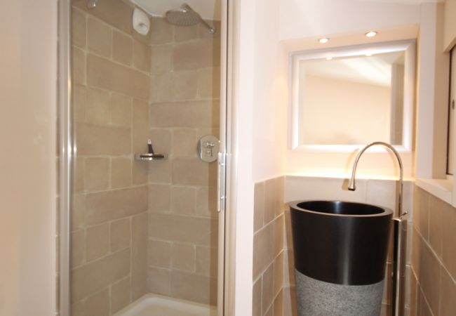 Villa à Cannes - HSUD0065