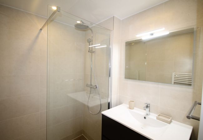 Appartement à Cannes - HSUD0088