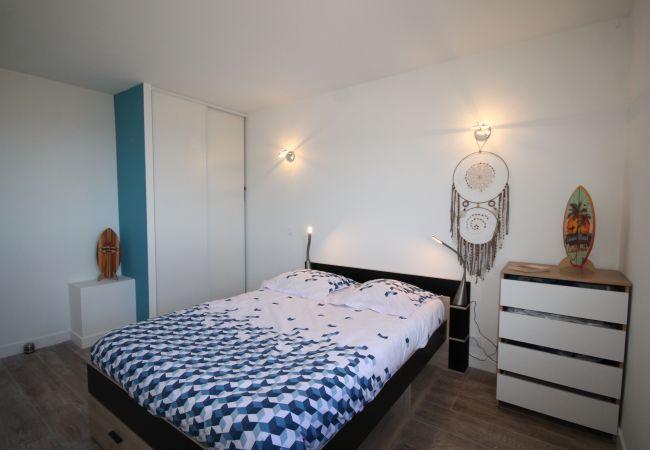 Appartement à Mandelieu-la-Napoule - HSUD0127