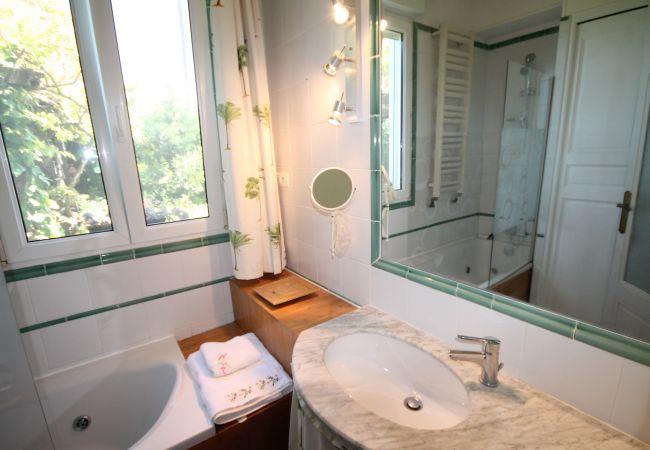 Villa à Grasse - HSUD0730