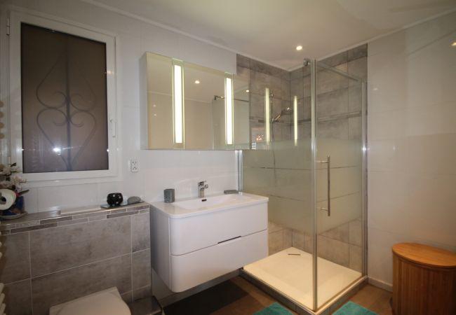 Appartement à Mandelieu-la-Napoule - HSUD0131