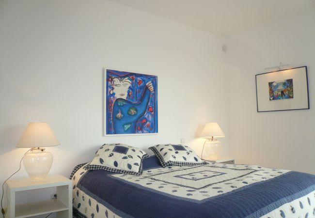 Villa à Mandelieu-la-Napoule - HSUD0032