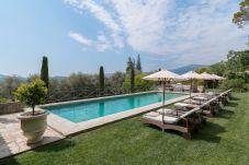 Villa à Mougins - HSUD0024
