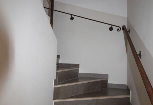 Villa à Grasse - HSUD0140