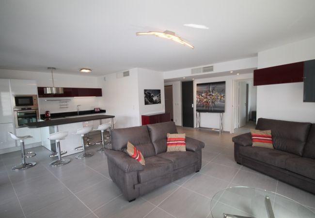 Апартаменты на Cannes - HSUD0115