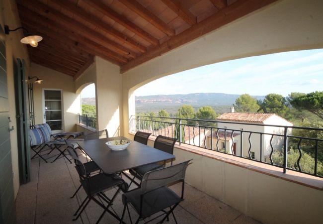 Апартаменты на La Motte - HSUD0124