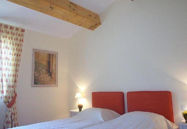 Вилла на La Motte - HSUD0109