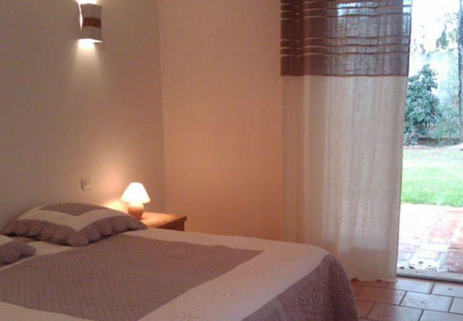 Вилла на Saint-Tropez - HSUD0213