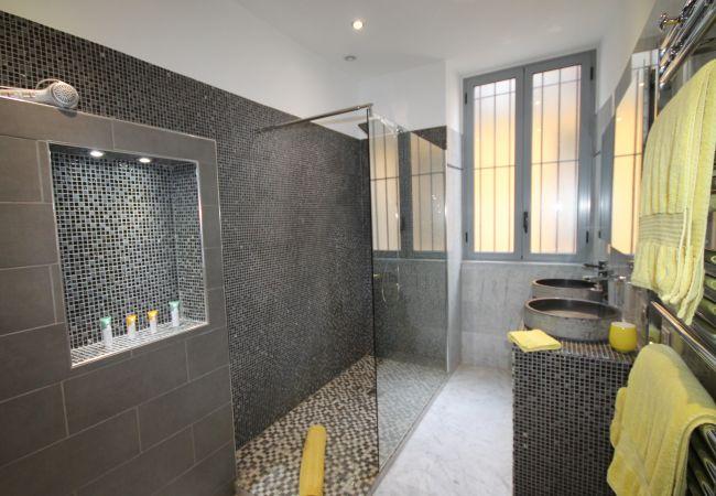 Апартаменты на Ницца / Nice - HSUD0080